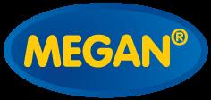 Megan Logo